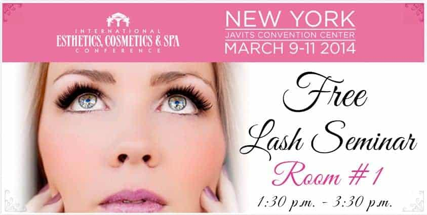 free Archives - Eyelash Extension Training and Certification