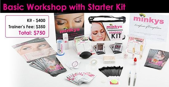 basic_workshop_starter_lash_kit_550_menu